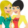 New Printable Coupons on Coupons.com 2/24