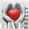 How To Give Freely 1/13