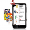 New Target Mobile Coupons 10/27
