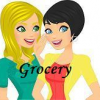 Food Deals Friday Grocery Linky 9/30