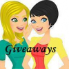 Winning WOW! Wednesday Giveaway Linky 5/16