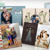{Hot Deal Alert} As Low As $25 For $75 Worth of Picaboo Holiday Cards Through 11/5