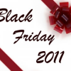 {2011 Black Friday}  Home Depot Matchups