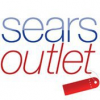 {Reminder} Get Your FREE Apparel at Sears Outlet Today 12/6