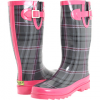 {WOW!} 70% off Rainboots - As Low As $17.98 Shipped on 6pm.com