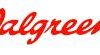 Walgreens Deals & Matchups 12/14-12/17