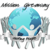 {#MissionGiveaway} 2 $50 PayPal Cash or 2 $50 Chocolate Gift Baskets (1 For You, 1 For Your Friend) - Mission Save on Text Books (Ends 3/16 at 11:59 PM EST)