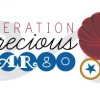 {Think About Others} Operation Precious #ChevyCARgo Donations Needed Through 3/22