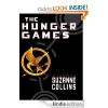 {WOW!} Free Hunger Games Trilogy on Kindle – Amazon Prime