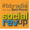 {#BBRadio} Listen Tonight at 8 PM CST - We're Guests on a Radio Show 3/14