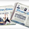 {WOW!} $100s Worth of Coupons from the Chicago Tribune for only $0.19 per Week