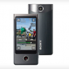 {#SaveMoney} * HOT * $59 For Sony Bloggie Touch Camera Through 10/1