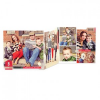 Save Money on Holiday Cards from Tiny Prints 2012