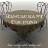 Restaurant Coupons Updated 2/7/14