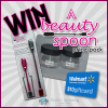 GIVEAWAY: Enter to win a Beauty Spoon Prize Pack for you and one to give to a friend (Ends 8/2/13 at 11:59 PM EST)