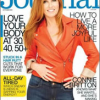 Free Ladies Home Journal Magazine Subscription - Limited Quantities