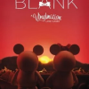 Watch Disney's Blank: A Vinylmation Love Story for Free from Google Play