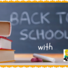 Back To School Deals 7/27-8/2/14