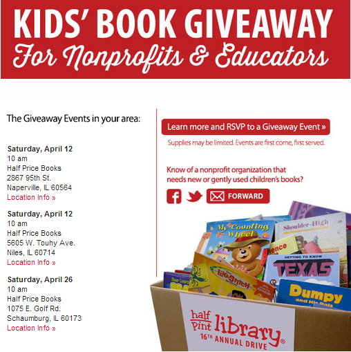 HPB_Kids_Book_Giveaway