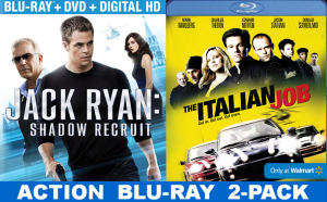 #JackRyanBluRay_#CollectiveBias
