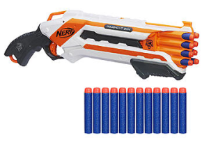 Nerf Bundle #personalshopper