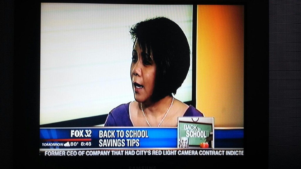 FOX Good Day Chicago