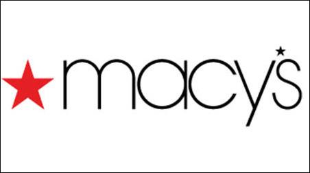 Macy's #BTSSavings