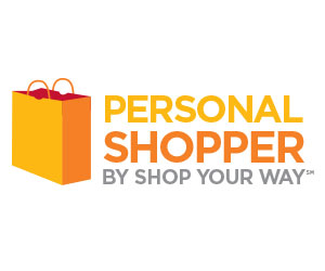 #personalshopper