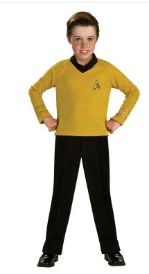 Star_Trek_Gold_Costume