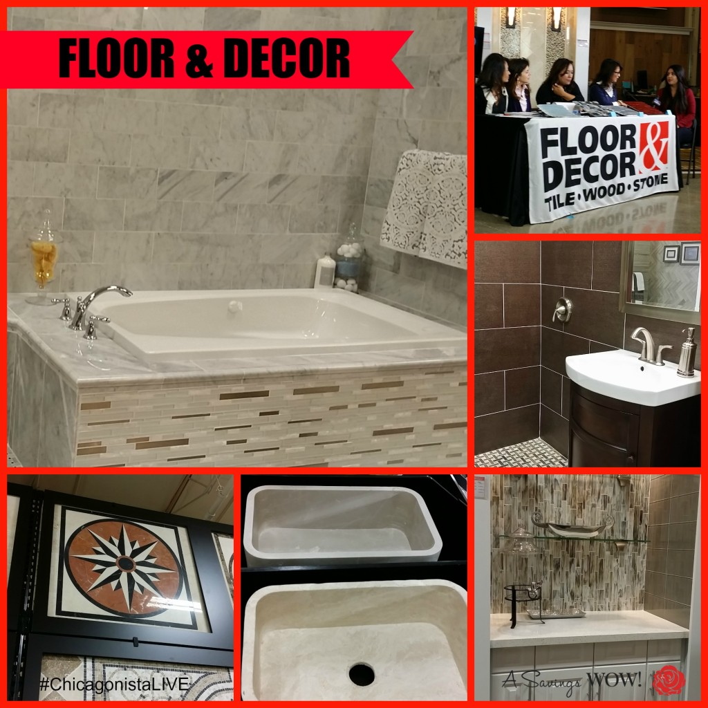 creating an atmosphere of ease and comfort in your home a chicagonistalive floor and decor