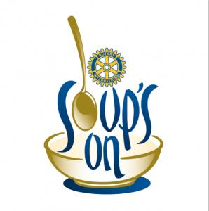 #SoupsOn14