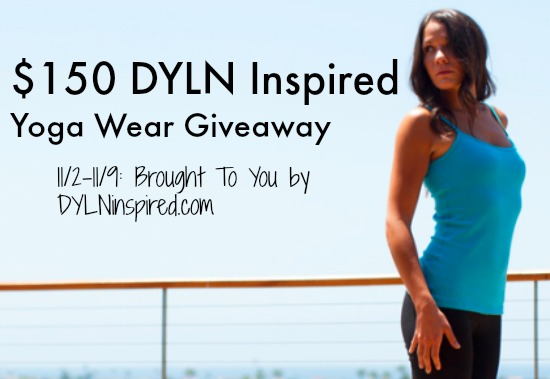 DYLN-Inspired-Giveaway
