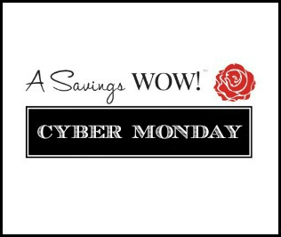 ASW Cyber Monday