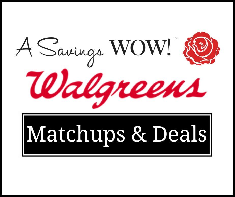 ASW Walgreens