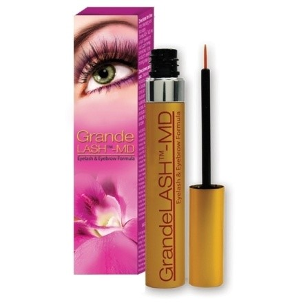 #OverstockDeals Eyelash and Eyebrow Growth Enhancer