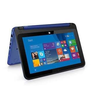 #OverstockDeals HP Stream 32 GB Tablet PC