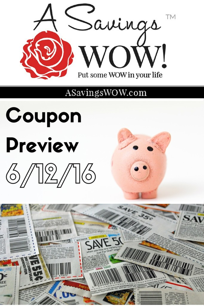 Coupon Preview (3)