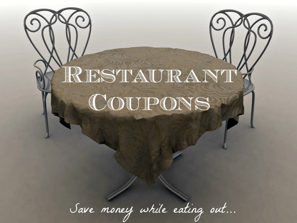 image regarding O'charley's $5 Off $20 Printable Coupon referred to as Cafe Coupon codes A Personal savings WOW!